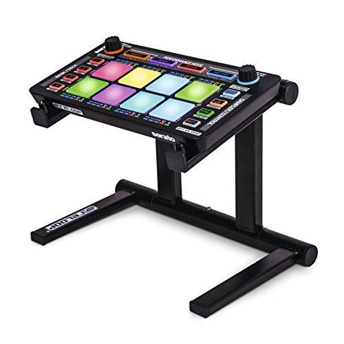 Reloop Modular Stand for Neon Performance Pad - Stand Modular