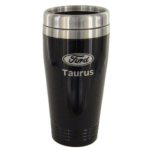 ford-taurus-black-travel-mug