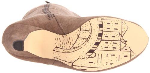 Bella Vita Transit II Stiefel, kniehoch, Braun - Taupe - Größe: 37.5