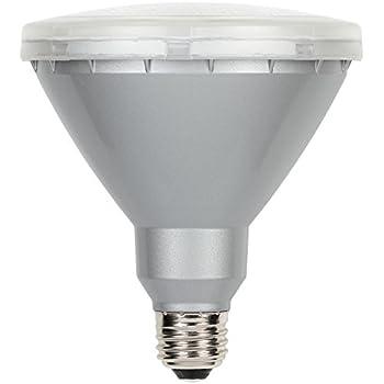 Great Westinghouse 0311000 15 Watt (Replaces 90 Watt) PAR38 LED Flood Outdoor Wet