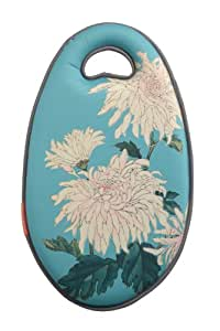 Burgon and Ball RHS Chrysanthemum Kneelo Gift