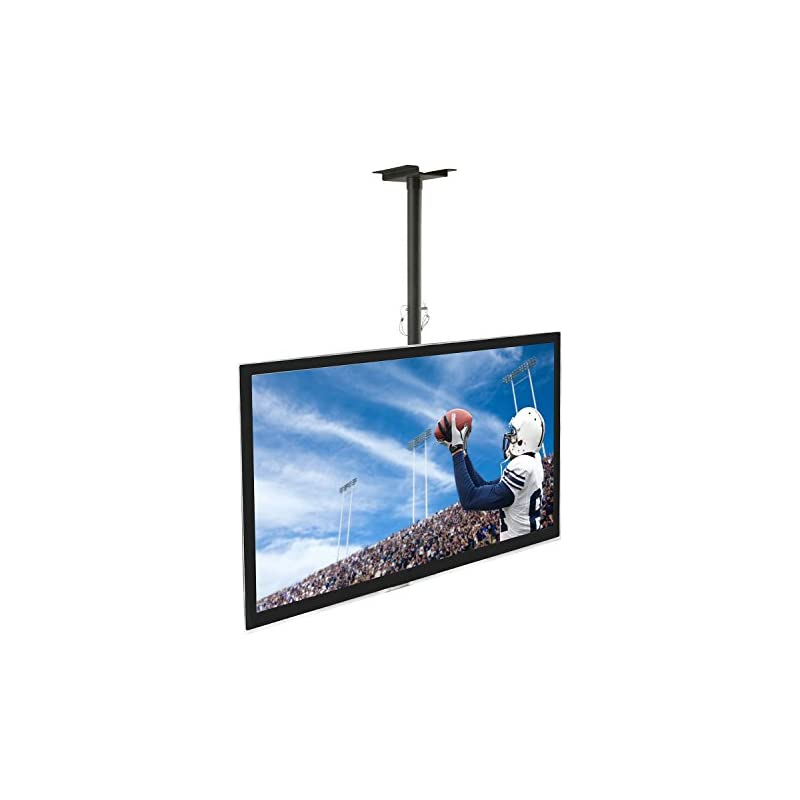 mount-it-ceiling-tv-mount-for-32