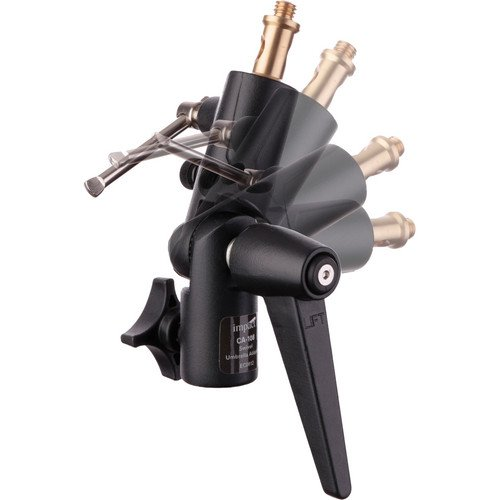 Impact Swivel Umbrella Adapter by Impact