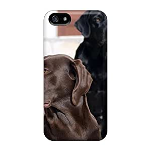 New Diy Design Mis Fieles Amigos For Iphone 5/5s Cases Comfortable For Lovers And Friends For Christmas Gifts