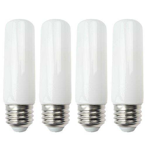 Mass Led Lighting in US - 4