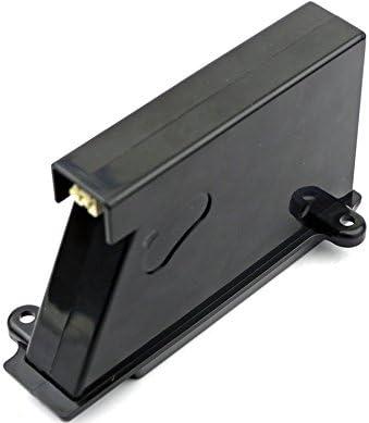 CS-LVR590VX Batería 2600mAh Compatible con [LG] VR34406LV ...