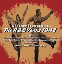 The R&B Years 1948