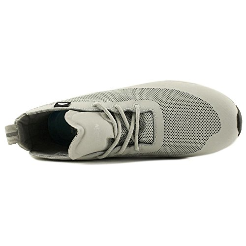 ROVER 41 PIGEON SNEAKERS NATIVE EU GRIS AP AqcOnHE