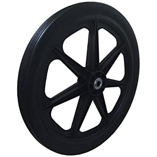 Garden Cart Tires And Wheels 7Reviewsorg