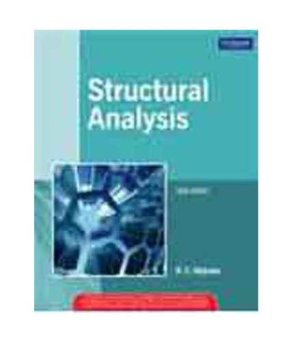 Buy structural analysis 6e book online at low prices in india buy structural analysis 6e book online at low prices in india structural analysis 6e reviews ratings amazon fandeluxe Choice Image