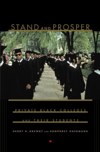 stand-and-prosper-private-black-colleges-and-their-students