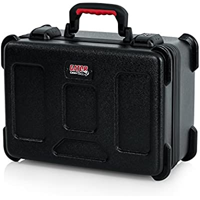 gator-cases-microphone-case-gtsa