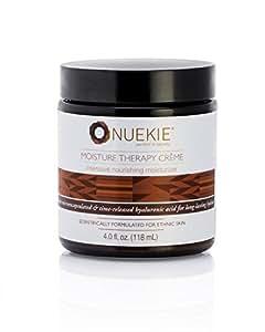 Nuekie Moisture Therapy Crème