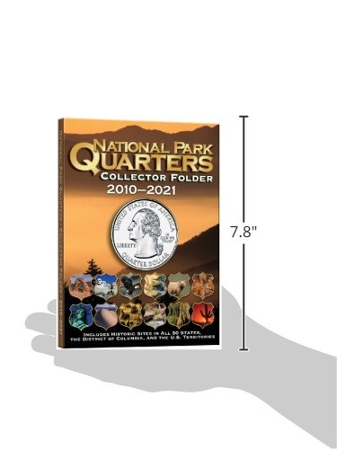 singles in national park National parks quarter singles 2010-present 2010 national park quarters 2011 national park quarters 2012 national park quarters 2013 national park quarters 2014.