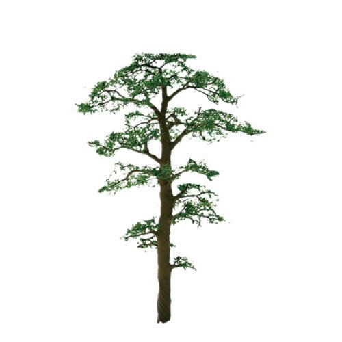 JTT Scenery Products Professional Series: Scots Pine, 1''