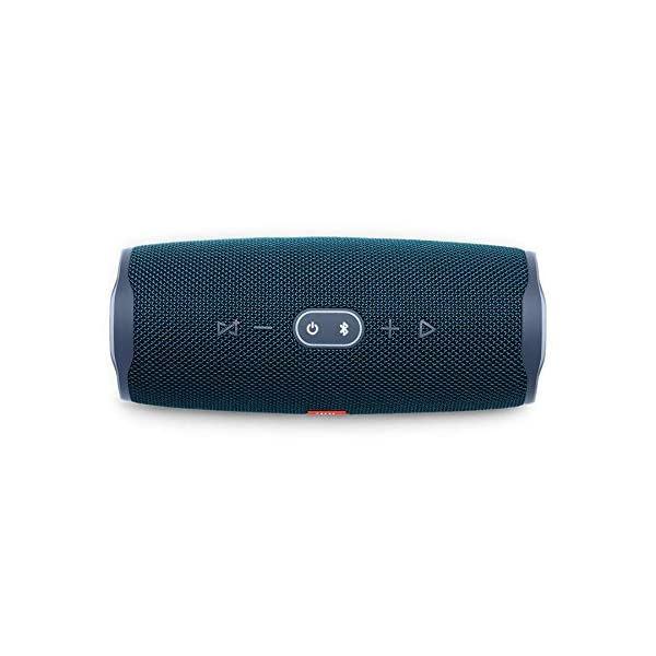 CELLYS - Enceinte Bluetooth JBL Charge 4 Couleur - Bleu 4