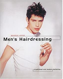 Milady'S Standard Professional Barbering - Isbn:9781435497153 - image 6