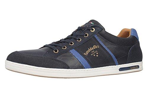 Pantofola dOro Sneaker uomo dress blues (10181069.29Y)