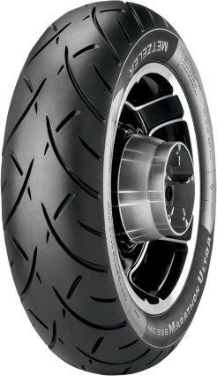 Metzeler ME888 Marathon Ultra 150/80B16 Rear Tire 2318600