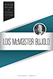 Lois McMaster Bujold (Modern Masters of Science Fiction)