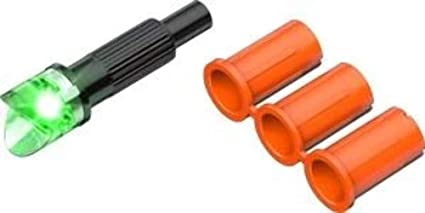Clean-Shot Archery 85-1065 product image 1