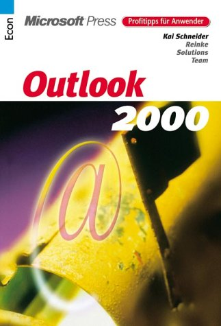 outlook-2000