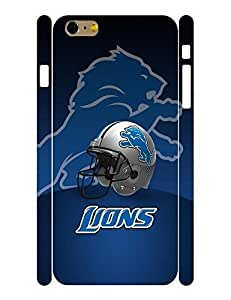 Creative Dustproof Stronger Football Men Print Sports Game Team Logo Case For HTC One M7 Cover