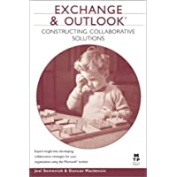 Exchange and Outlook Programming