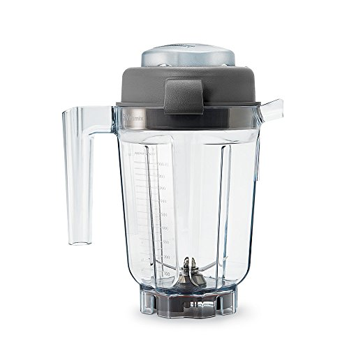Vitamix Container, 32 oz.