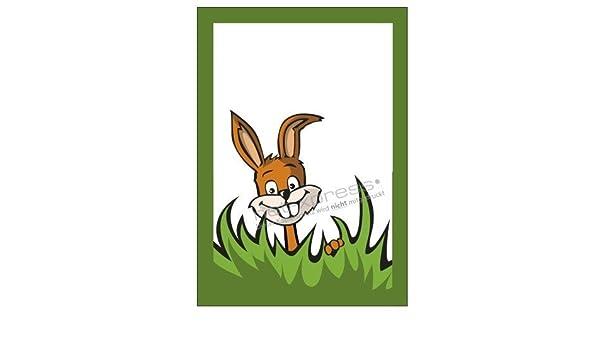 Ostern-Poster para Oferta Zu Pascua Din A1, Cartel de ...