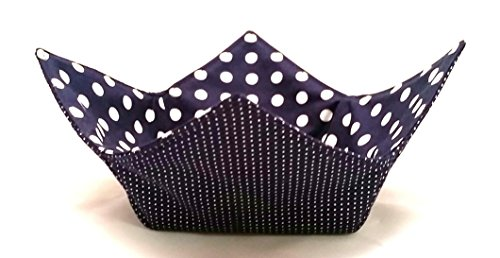 fabric microwave cover - 5