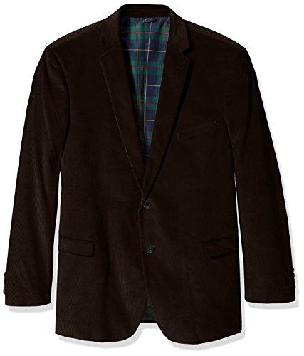 Long Blazer Jacket - 9