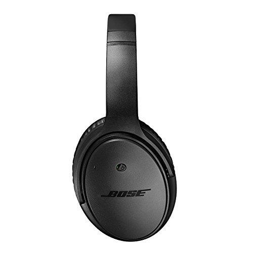 Bose-QuietComfort-25-Headphones-wired-35mm