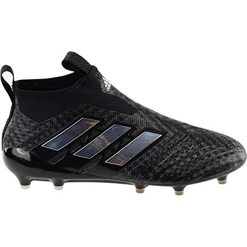 Picture of adidas Ace 17+ Purecontrol Firm Ground Cleats