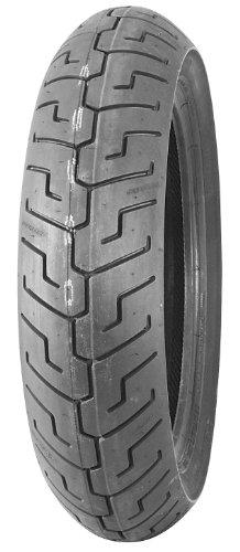 Dunlop K591 Series 160/70B17 Rear Tire for Harley-Davidson (ZZ 3023-96)