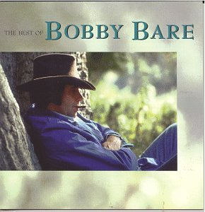 The Best of Bobby Bare