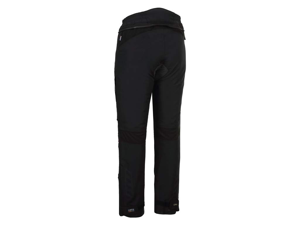 Rukka Armarone - Pantalones de Gore-Tex para moto: Amazon.es ...