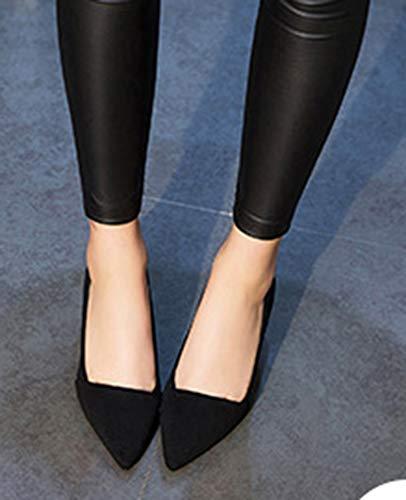 Chaussures Mari Femme Original De Aisun Znxw1qSZ