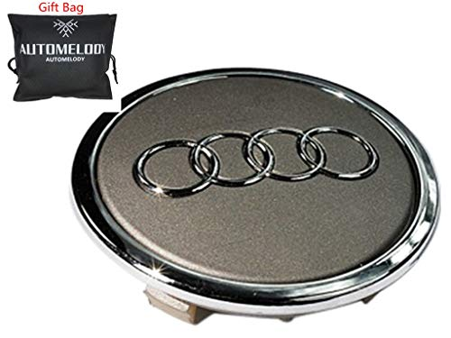 Branded Automotive Merchandise Reliable Audi Rs Keyring & Gift Box Rs3 Rs5 Rs7 Rs8 Tt Brand New Great Quality To Reduce Body Weight And Prolong Life Automobilia