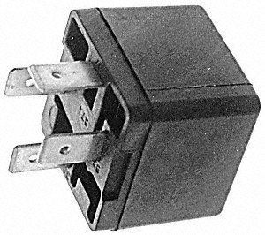Standard Motor Products RY273 Relay