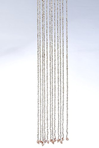 Shell Made Curtains Height65