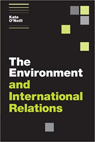 Amazon the environment and international relations themes in the environment and international relations themes in international relations 1st edition fandeluxe Gallery