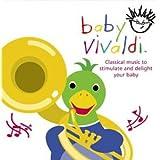Baby Vivaldi
