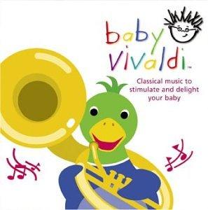 Baby Vivaldi ()