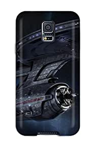 Extreme Impact Protector KgvcHQE1288vIAnH YY-ONE For Galaxy S5