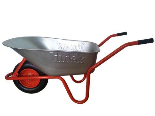 Bauschubkarre-rot-100l-Mulde-NEU2-WAHL