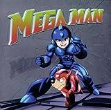 Mega Man by Mega Man (1996-04-09)