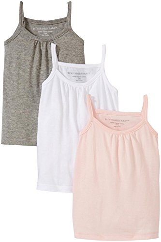 Burts Bees Baby Camisole Tank