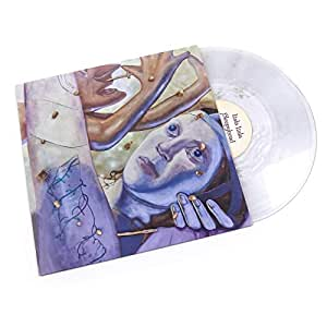 Lala Lala: Sleepyhead (Colored Vinyl) Vinyl LP