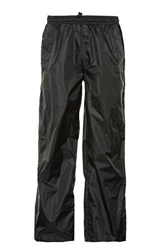sizes Portwest trousers 4XL Adults waterproof Olive XS qHHEtBr